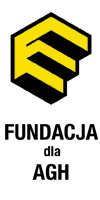 fagh-logo