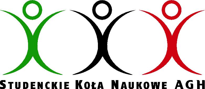 Logo_ludzie_SKN