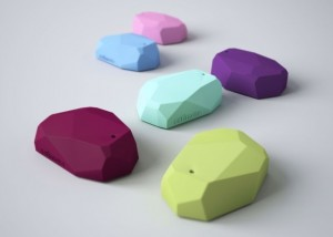 estimote_beacon
