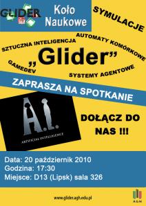 plakat_spotkanie_pazdziernik2010_final